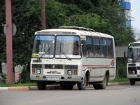 Сухиничи. ПАЗ-32054 м235мх