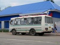 Сухиничи. ПАЗ-32053 ае798