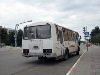 Сухиничи. ПАЗ-4234 к300ох