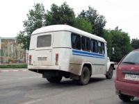 Сухиничи. КАвЗ-3976 е996мр