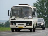 Сухиничи. ПАЗ-32053 ае654