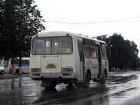 Сухиничи. ПАЗ-32054 аа818