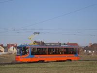 Набережные Челны. 71-623-02 (КТМ-23) №0140