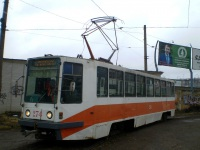 Тверь. 71-608К (КТМ-8) №274