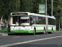 Москва. ЛиАЗ-6213.20 ео688
