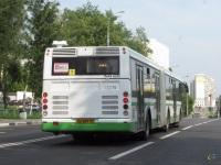 Москва. ЛиАЗ-6213.20 ео689