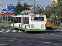 ЛиАЗ-6213.20 ео690