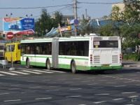 Москва. ЛиАЗ-6213.20 ео686
