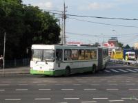 Москва. ЛиАЗ-6212.01 вк304