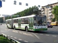 Москва. ЛиАЗ-6213.20 ео646