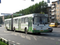 Москва. ЛиАЗ-6212.00 ва886