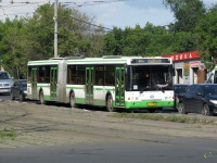 Москва. ЛиАЗ-6213.20 ем175