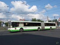 Москва. ЛиАЗ-6213.20 ем605