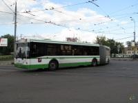 Москва. ЛиАЗ-6213.20 ем178
