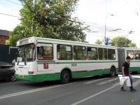 Москва. ЛиАЗ-6212.01 ар477