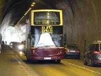 Будапешт. UNVI Urbis MBL-993