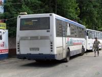 Брянск. ГолАЗ-5256.33-01 р767ес