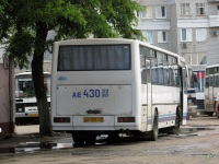 Брянск. КАвЗ-4238 ае430