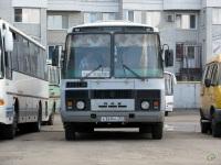 Брянск. ПАЗ-4234 к369нн
