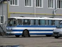 Брянск. ЛАЗ-699Р у873вв