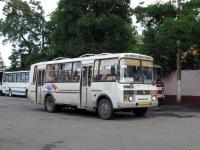 Брянск. ПАЗ-4234 ав671