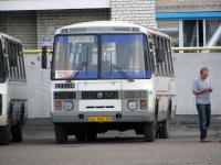 Брянск. ПАЗ-4234 ак940