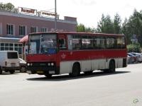 Брянск. Ikarus 256 ак111