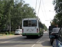 Видное. ВМЗ-5298.00 (ВМЗ-375) №21