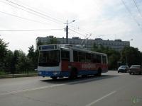 Видное. ЗиУ-682Г-016 (ЗиУ-682Г0М) №22