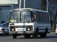 Таганрог. ПАЗ-32054 х543те