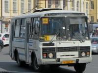 Таганрог. ПАЗ-32054 са760