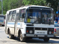 Таганрог. ПАЗ-32054 м229рв