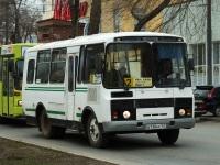 Таганрог. ПАЗ-32053 в138нх