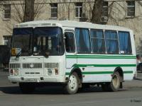 Таганрог. ПАЗ-32053 н096от