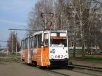 Набережные Челны. 71-605 (КТМ-5) №062