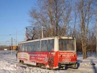 Набережные Челны. 71-605 (КТМ-5) №0117