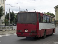 Витебск. Ikarus 256 BM2174