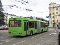 Витебск. МАЗ-105.465 AE1568-2