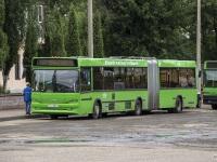 Витебск. МАЗ-105 AI2805-2