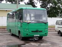 Витебск. МАЗ-256 AE2814-2