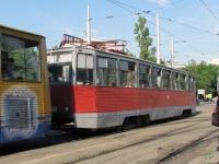 71-605 (КТМ-5) №586