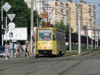 Краснодар. 71-605 (КТМ-5) №350