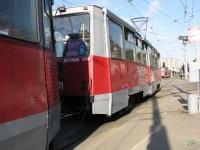 71-605 (КТМ-5) №591
