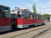 71-605 (КТМ-5) №309