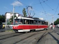 Краснодар. Tatra T3SU №089