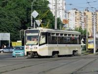 Краснодар. 71-619КТ (КТМ-19КТ) №239