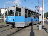 71-608К (КТМ-8) №235