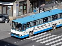 Белград. Sanos S415 BG 435-XZ