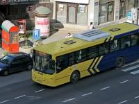 Белград. Ikarbus IK-103 BG 149-ČJ