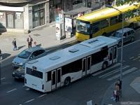 Белград. МАЗ-103.665 BG 273-BZ